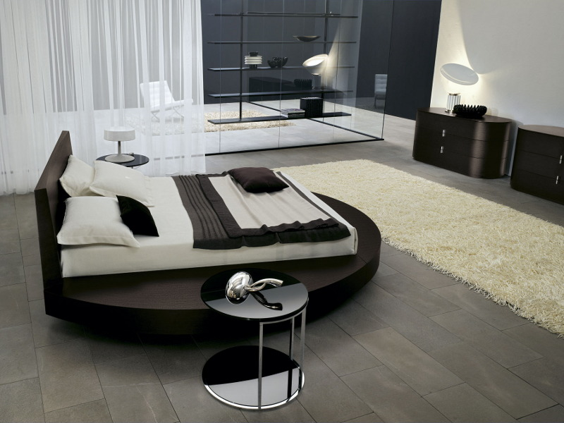 vampir rpg die gruppendiskussion kapitel 2 seite 917 allmystery. Black Bedroom Furniture Sets. Home Design Ideas