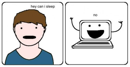 hey-can-i-sleep-no-computer