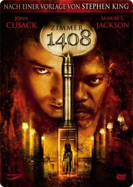 scary movie 1 online anschauen