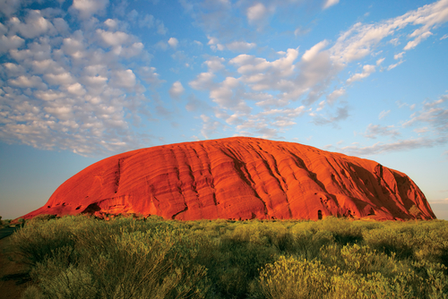 ayers-rock-central-australia-aunt0581