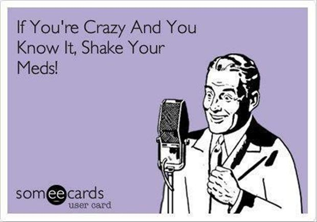 if-you-are-crazy-and-you-know-it-shake-y