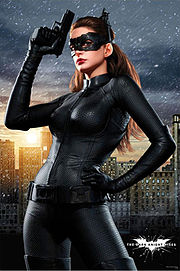 180px-AnneHathawayCatwoman
