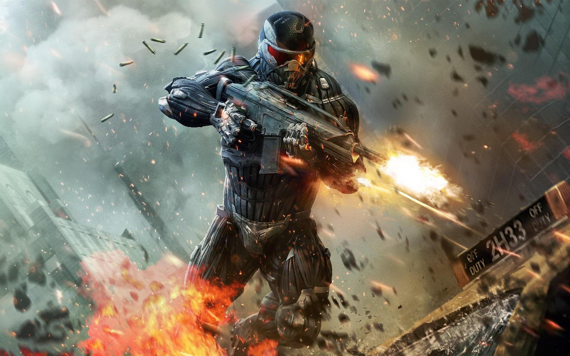 crysis-2-wallpaper5