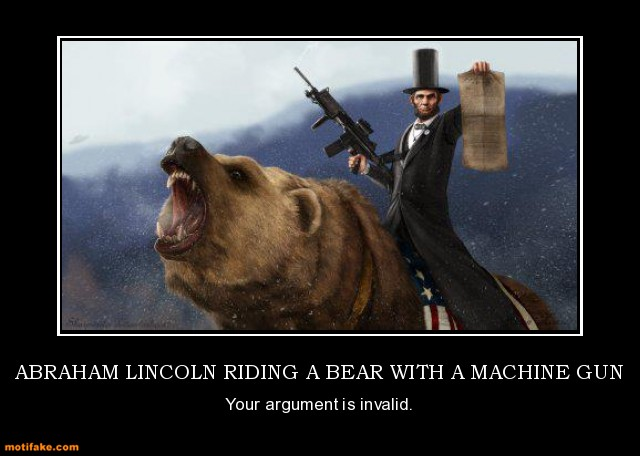 abraham-lincoln-riding-a-bear-with-a-mac