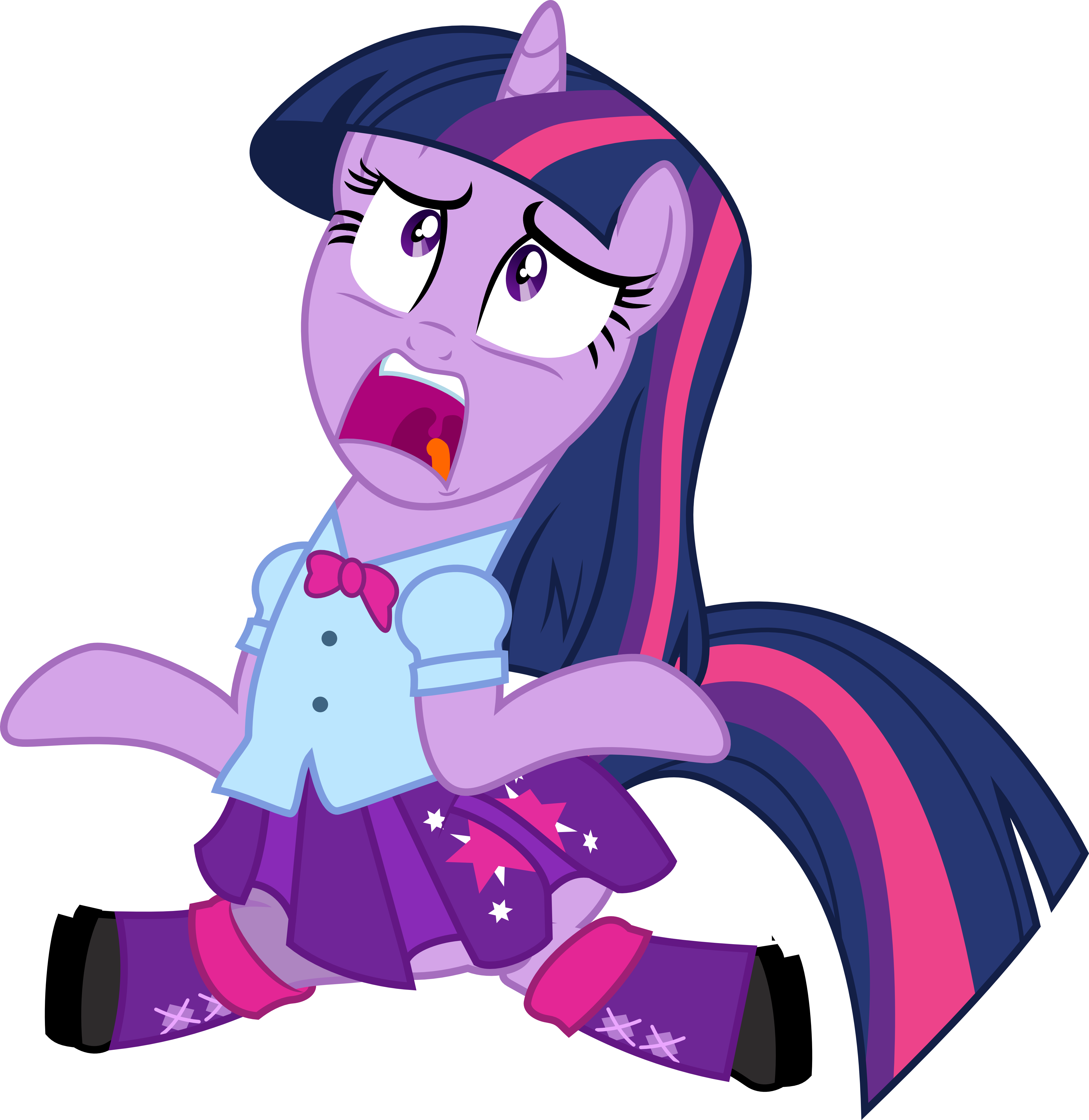 twilight sparkle equestria girls outfit