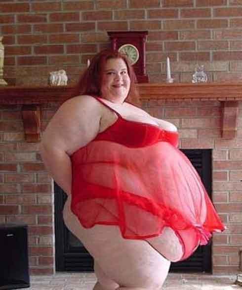 Body-Shaming: Bikini-Verbot fr dicke Frauen? So ein