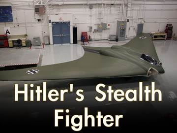 hitlers-stealth-fighter