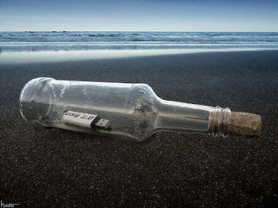 usb-in-a-bottle