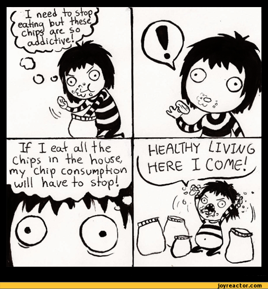 comics-sarahseeandersen-food-health-6567