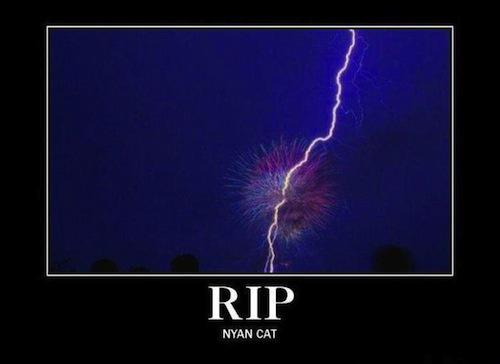 nyan-cat-explosion.jpeg