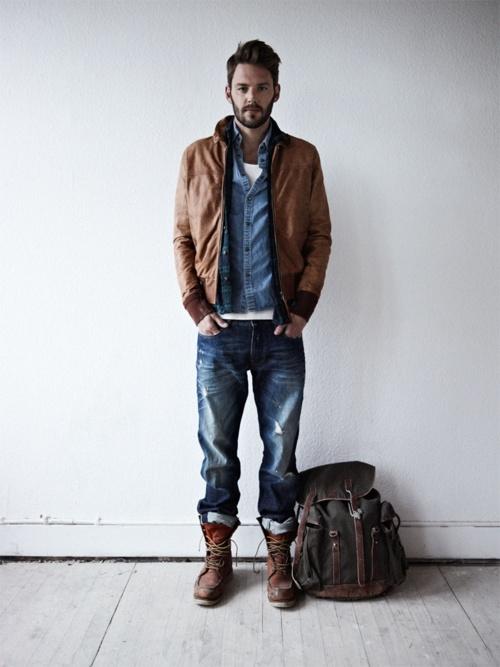 suche nach dem besten guter Service zuverlässigste Können auch Männer die Stiefel über der Hose tragen ...