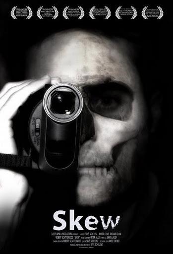 Horrorfilme Auf Wahrer Begebenheit