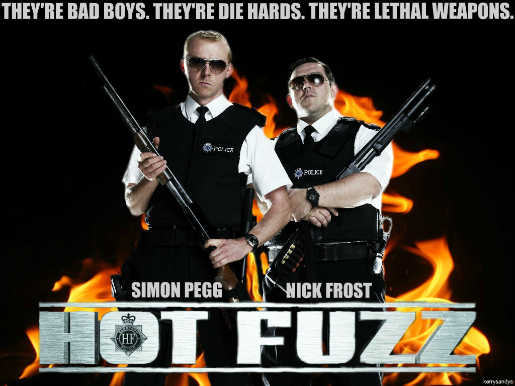 Hot-Fuzz-Wallaper-hot-fuzz-26640936-1024