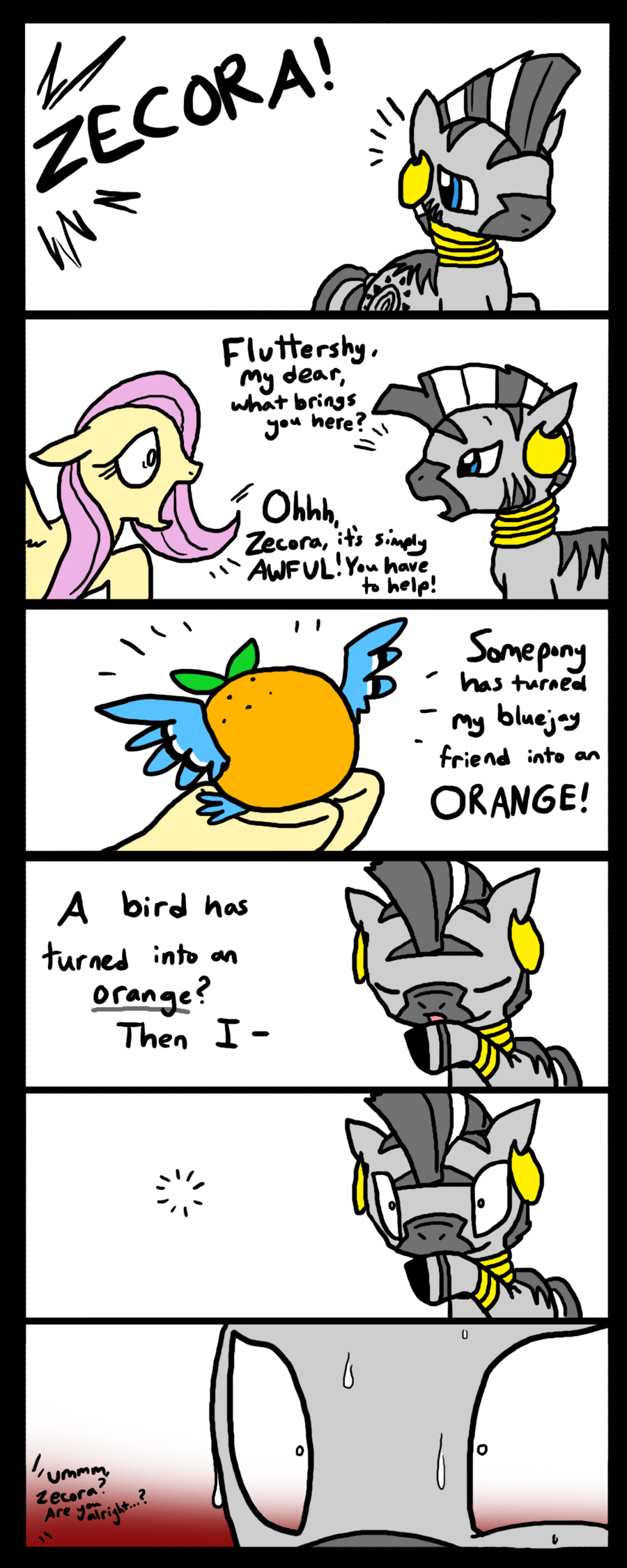 rhyming issues by dragonwolfrooke-d5n3ku