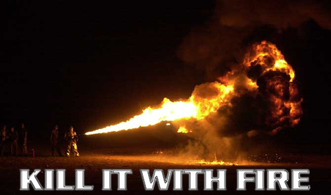 kill it with fire-s670x394-151259
