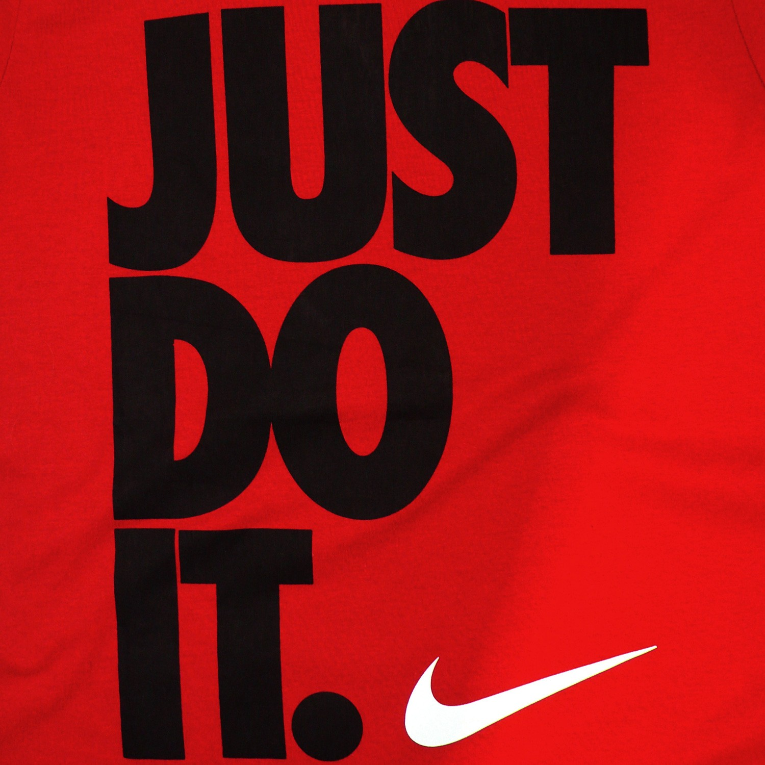 nike-just-do-it-shirt-red-rot-506747-648