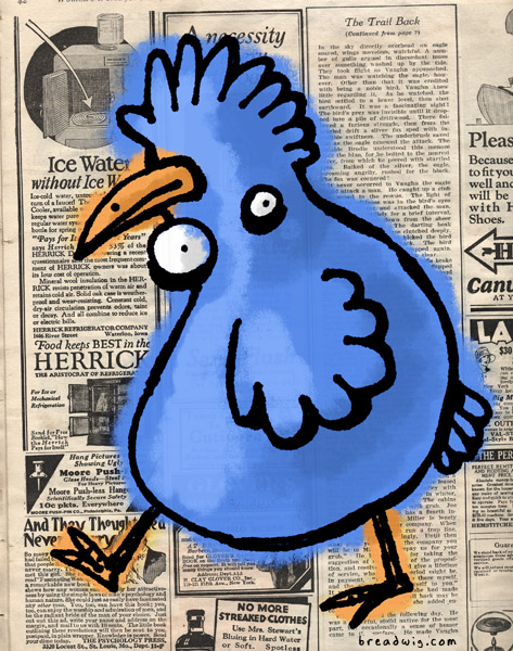 000977-strange-odd-weird-bird-cartoon-co