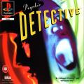psychic detective a