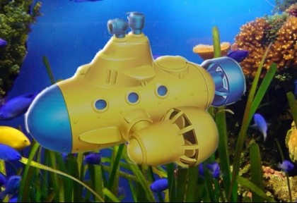 submerging-submarine-toy-really-cool-7