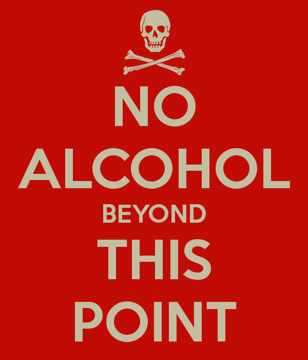 no-alcohol-beyond-this-point