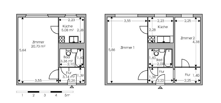 mord an maria d frauenleiche im elsterbecken seite 7 allmystery. Black Bedroom Furniture Sets. Home Design Ideas