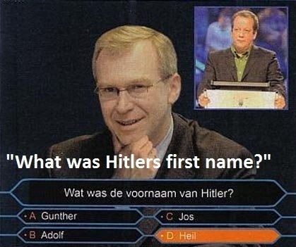 hitlers first name.jpg 3Fw 3D593