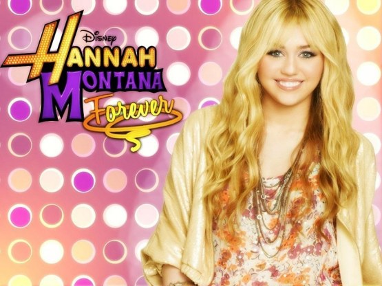 hannah-montana-high-quality-pic-by-pearl