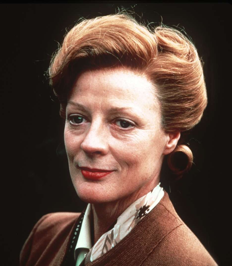 936full-maggie-smith