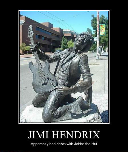 t5Abncj jimi-hendrix-in-carbonite-starwars-13059