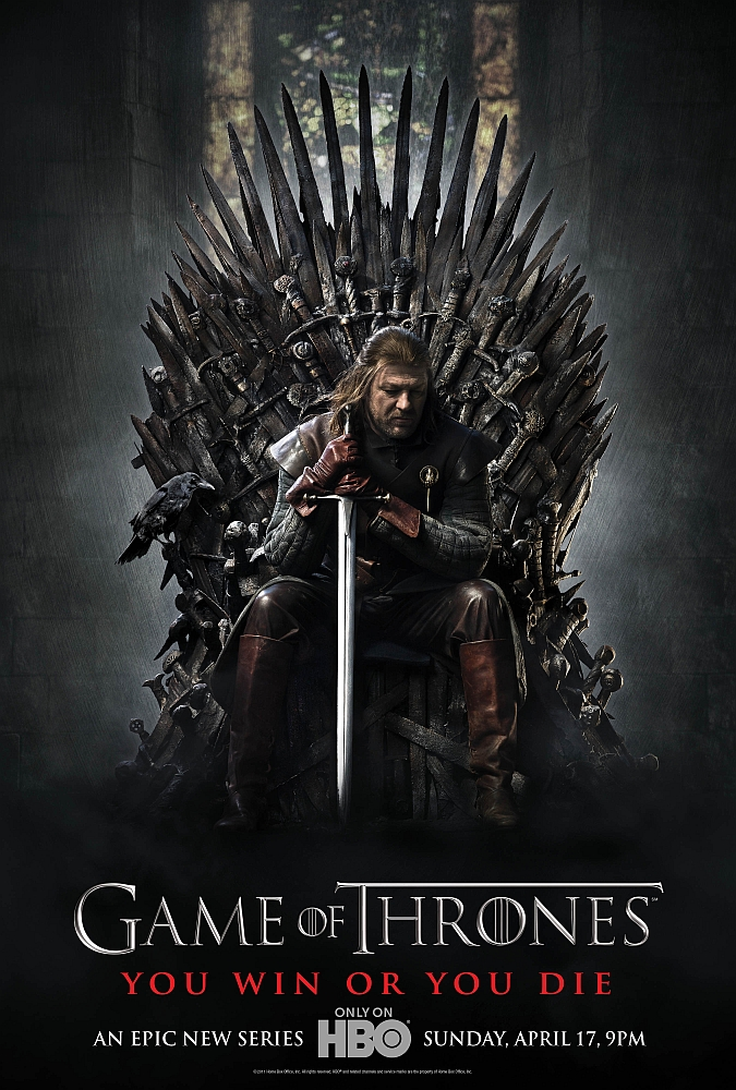 t5WWIpf Game-of-Thrones-Poster