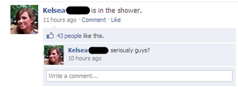 t5XF9Zz in-the-shower-likes-facebook