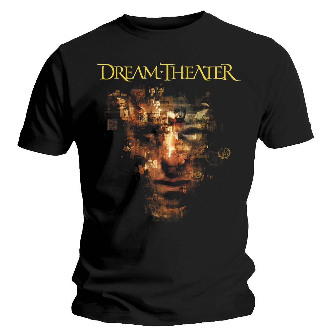 7851tsb-dreamtheater-head