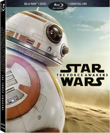 star-wars-the-force-awakens-blu-ray-cove