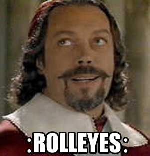 rolleyes