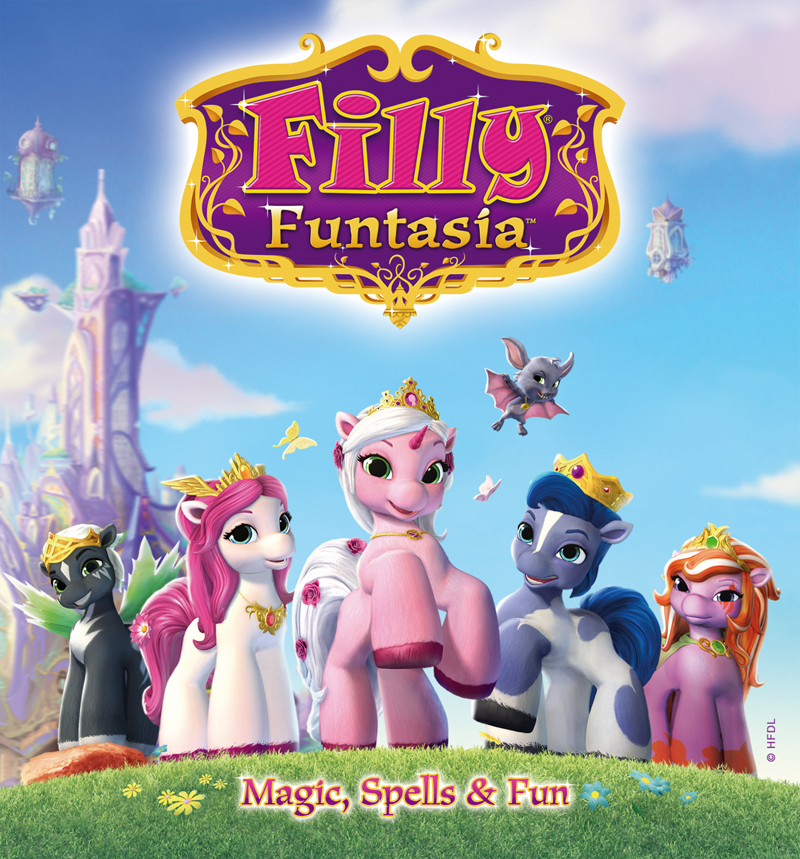 Filly-Funtasia-post-2