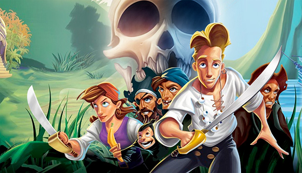 20090602-secret-of-monkey-island