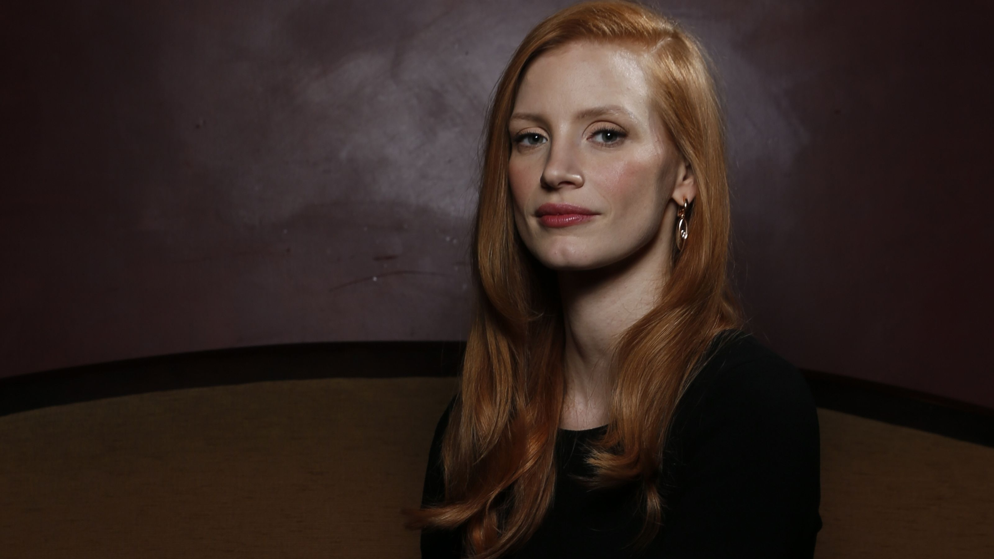 jessica-chastain-wallpaper-images-7193-7