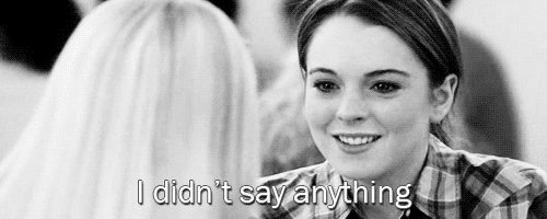 funny-gif-lindsay-lohan-mean-girls-means