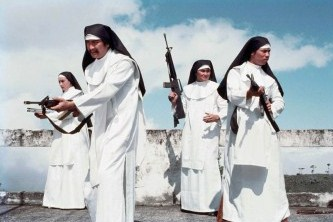 cleopatra-wong-men-as-nuns-1978-mid