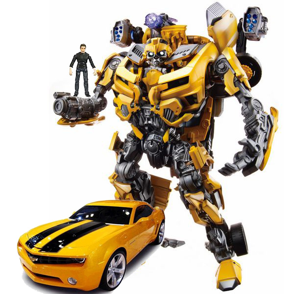 nikko toy car with Bumblebee Transformer Car Toy on Joustra Toyota Land Cruiser 1981 likewise Nikko Rc Citroen Ds3 Wrc Red Bull further Nikko Transformers Optimus Prime Carrobot Transformer likewise The Fast And The Furious Tokyo Drift besides 55050404.