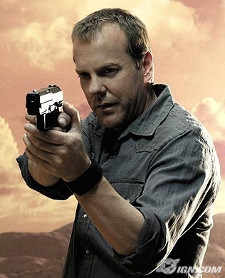 hero-showdown-john-mcclane-vs-jack-bauer