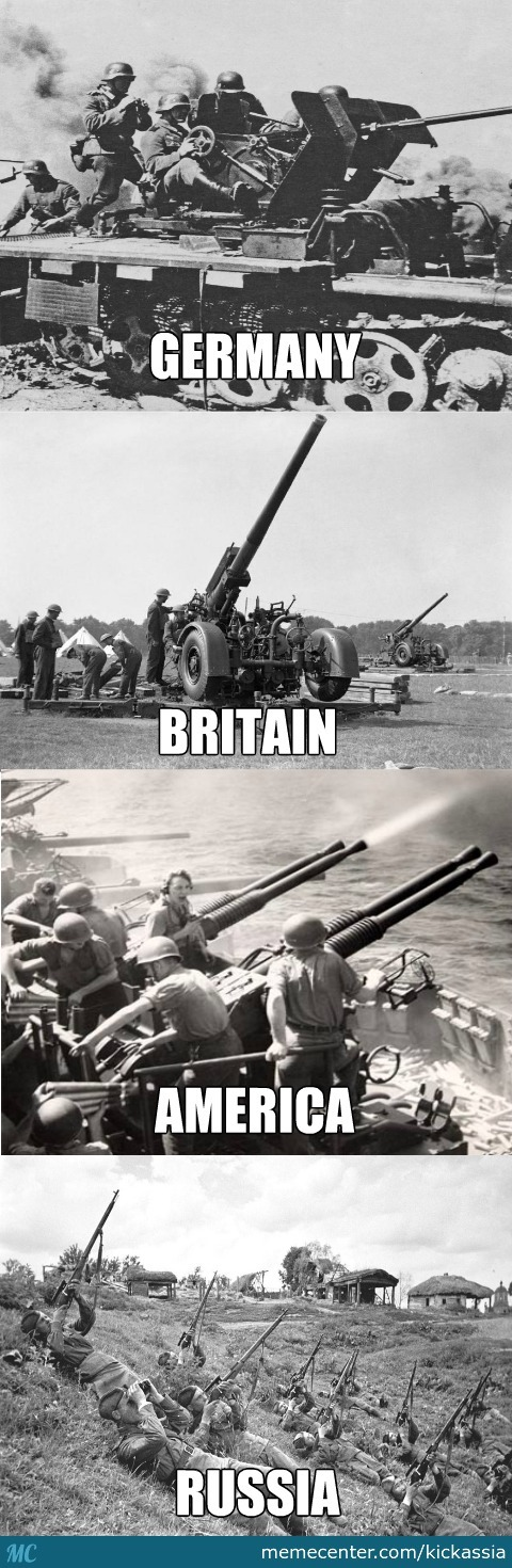 anti-aircraft-units-of-ww2 o 2727571