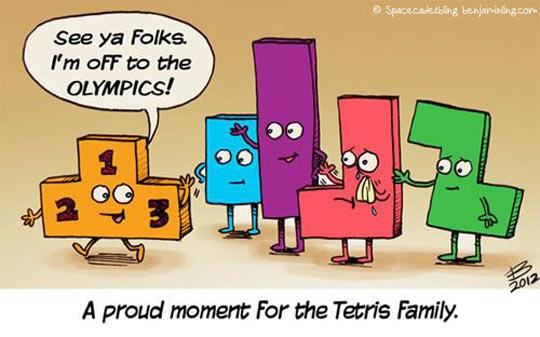 funny-Tetris-family-Olympics-leaving-1