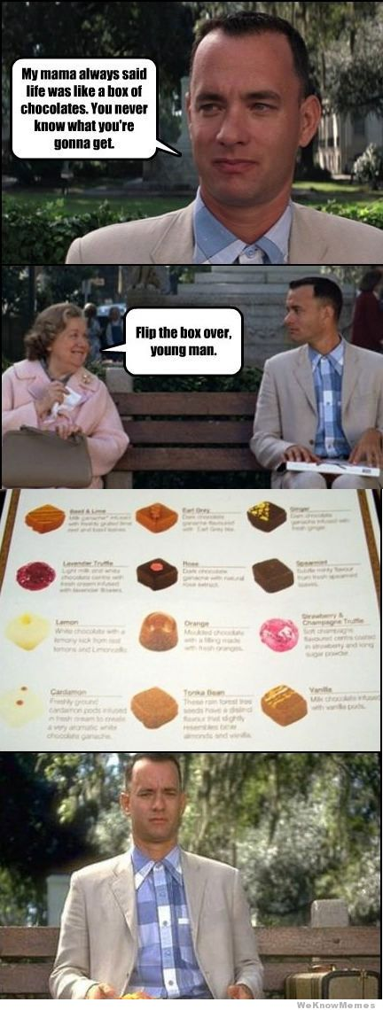 flip-the-box-over-young-man-forrest-gump