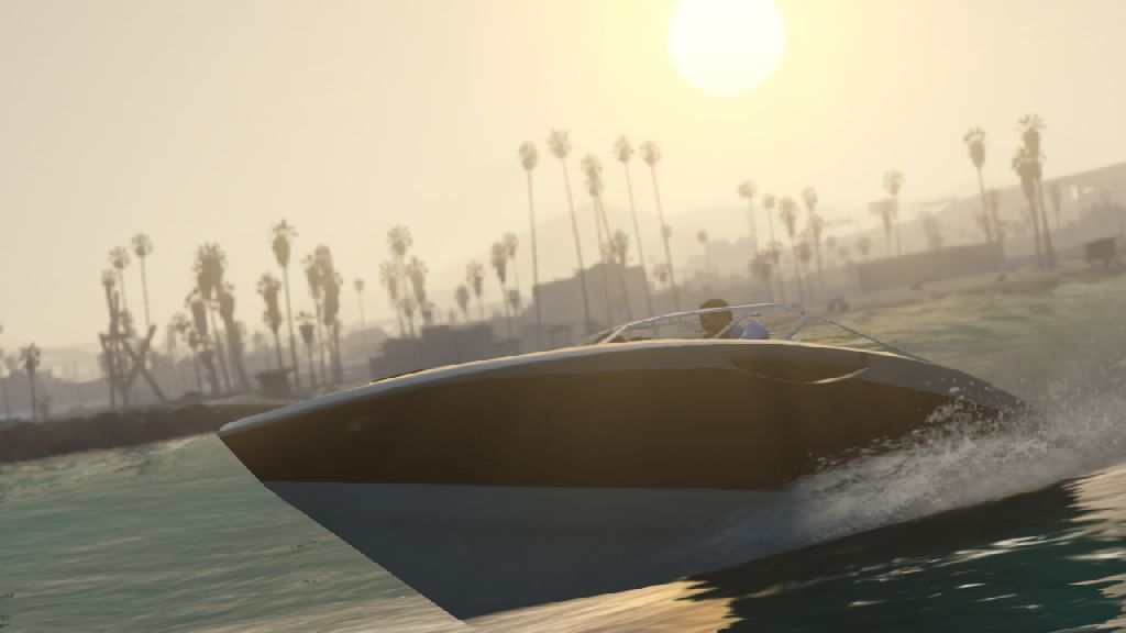 RSG GTAV Screenshot 203