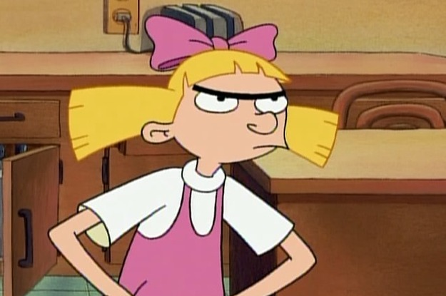 signs-you-are-actually-helga-from-hey-ar