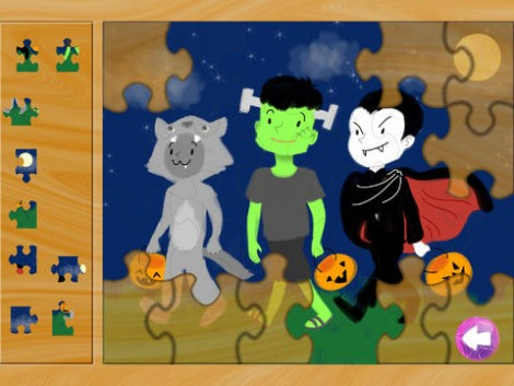 halloween-kids-puzzles-pirate-vampire-an