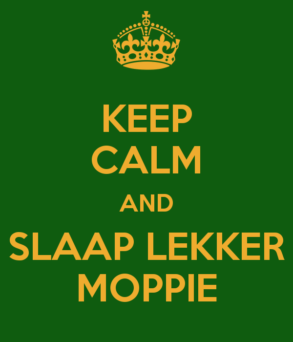keep-calm-and-slaap-lekker-moppie