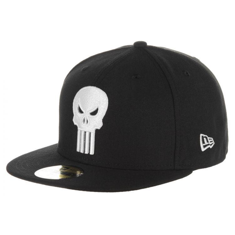Craft Punisher Hat