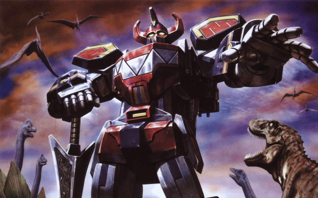 Megazord-the-power-rangers-2961861-1280-